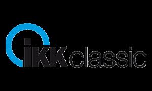 Logo_IKKclassic