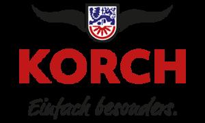 Logo_Korch