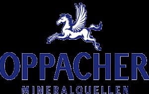 Logo_Oppacher