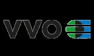 Logo_VVO